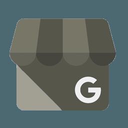 social media google capitalium