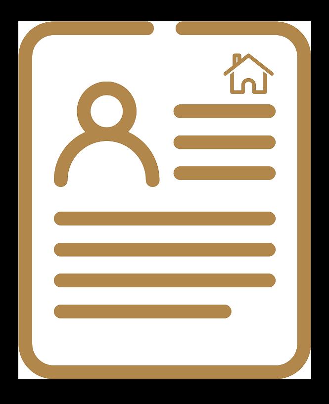 kontakt anfrage baufinanzierung immobilienkauf