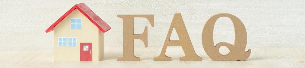 faq baufinanzierung bank abschlussvermittler kommunikation