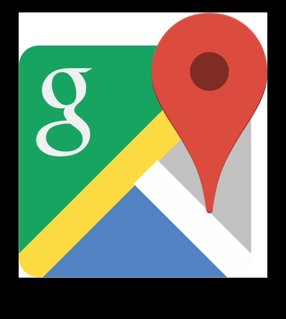 Google Maps Capitalium Finanzcoaching Baufinanzierung Bau Kredit Neubeu Sanierung Matthias Drews Anja Willumeit Hamburg Pinneberg unanhängiger Berater