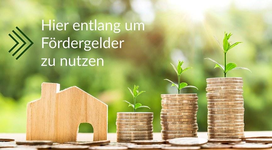 Staatliche_Förderung_Capitalium_Hamburg_Baufinanzierung_web