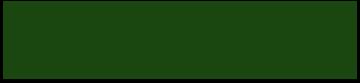 logo firma capitalium hamburg bahrenfeld baufinanzierung