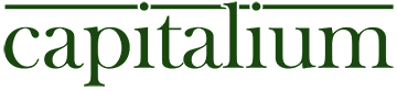 logo capitalium finanzcoaching baufinanzierung hamburg finanzierungsvermittler baufi