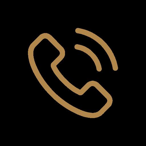 telefon telefonnummer capitalium hamburg