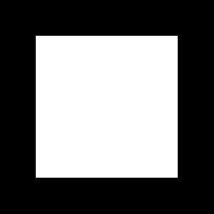 Umschulung_Trennung Scheidung Immobilie_Capitalium Hamburg Baufinanzierung