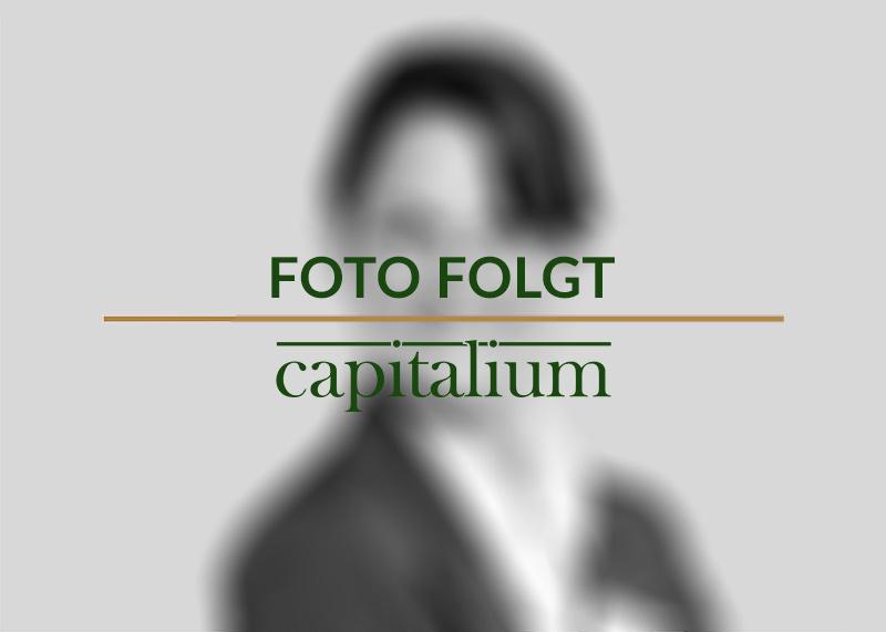 Foto Folgt Yvonne Bruhn Capitalium Finanzcoaching Baufinanzierung Hamburg Neubau Kredit Immobilienkauf Matthias Drewes Anja Willumeit_w