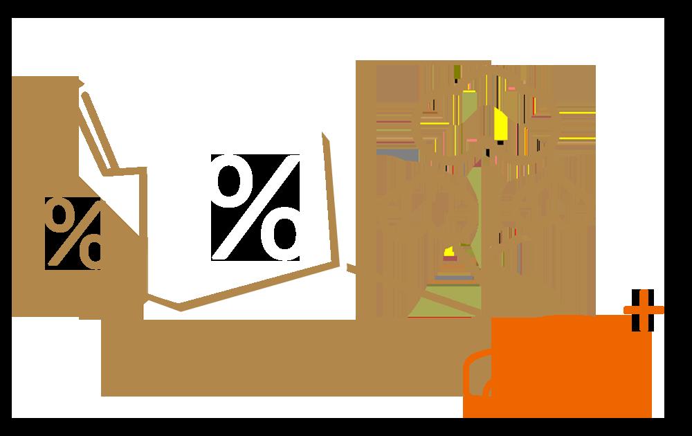Anschlussfinanzierung Kapitalbeschaffung Umschuldung Ratenkredit Auto Zinsen Capitalium Baufinanzierung Immobilien Projekt