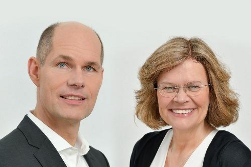 Matthias Drews Anja Willumeit Capitalium Finanzcoaching Baufinanzierung Hamburg Neubau Kredit Immobilienkauf web small