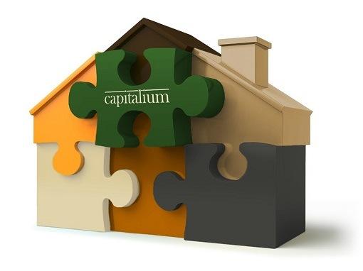 Verbindung Puzzle Capitalium Hamburg Baufinanzierung Immobilienprojekte small upload