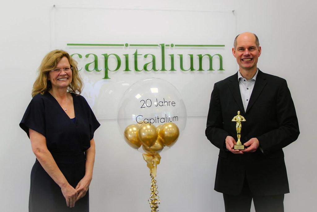 Capitalium 20 Jahre Jubiläum - Baufinanzierung Hamburg Hausbau Anschlussfinanzierung Forward Darlehen Finanzberater Matthias Drews (3)