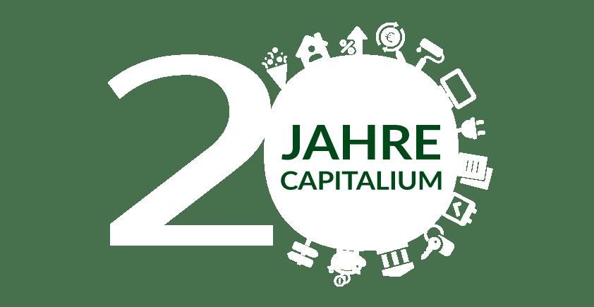 Capitalium-20-Jahre-Jubilaeum-Gewinnspiel-Einkaufsgutschein-Objektfoto-Eigenheim-Immobilienprojekt