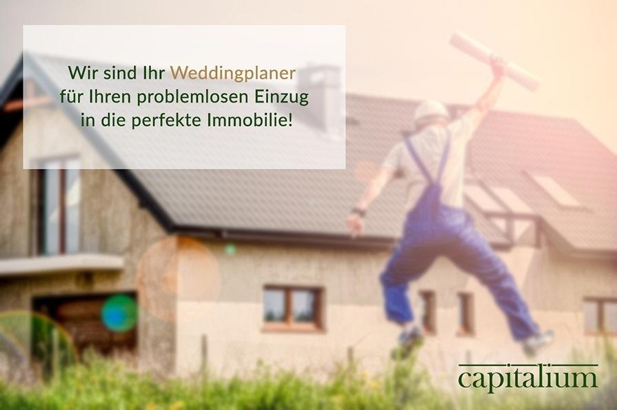 Unser Unternehmen_Capitalium Finanzcoaching Baufinanzierung Metropolregion Hamburg