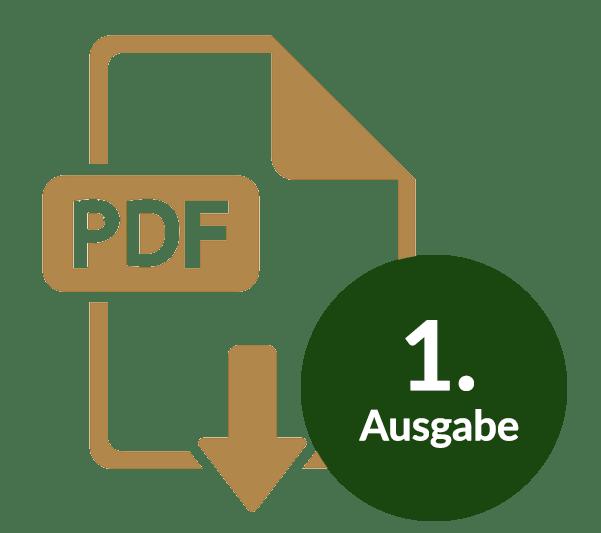 Guter-Rat-Finance-Capitalium-Baufinanzierung-Immobilien-Hamburg-WhoFinance-1. Ausgabe