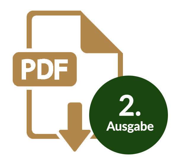 Guter-Rat-Finance-Capitalium-Baufinanzierung-Immobilien-Hamburg-WhoFinance-2. Ausgabe