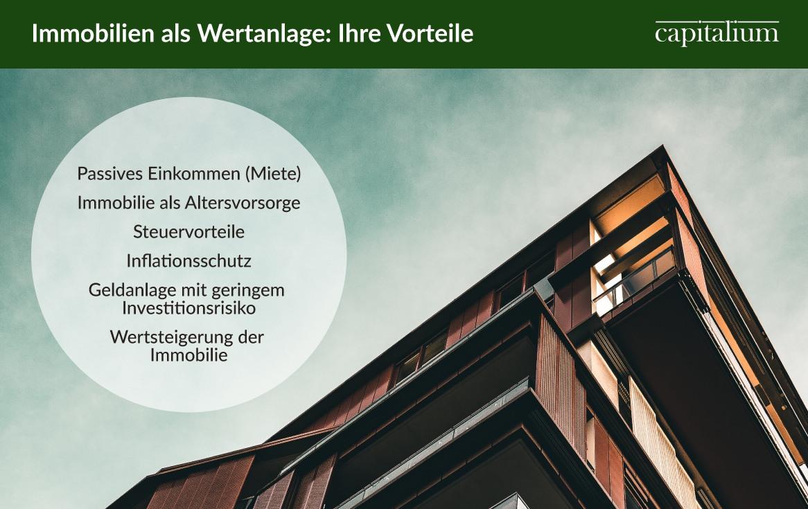 Immobilien-als-Kapitalanlage-Mieteinnahmen-Investition-Rendite-Altersvorsorge-Vermietung-Vorteile WEB