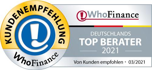 Who_Siegel_Top_Berater_03_2021_M_Capitalium Baufinanzierung Hamburg Immobilienpreise