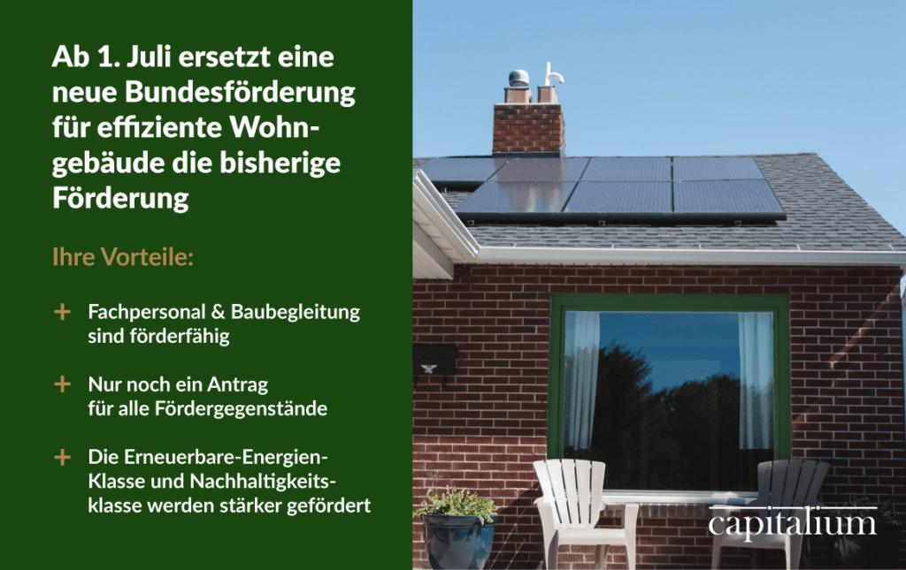Baufoerderung-Wohngebaeude-Foerderung-Baufinanzierung-Sanierung-Effizienzhaus-Bau-Hamburg-Capitalium-Energieeffizienz-2