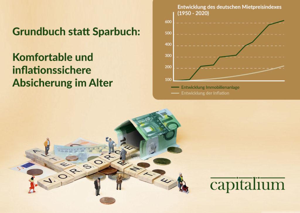 Immobilien-als-Altersvorsorge-Inflation-Corona-Rente-Vorsorge-Immobilie-kaufen-Hamburg-Mieteinnahmen-Capitalium