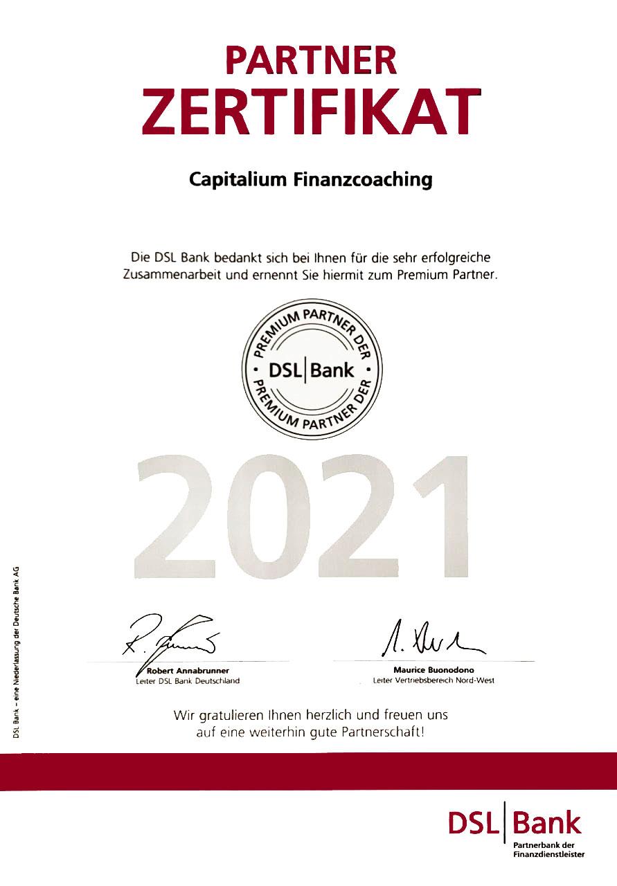 DSL-Premium-Partner-2021_Capitalium-Finanberater-Baufinanzierung-Hamburg-Kredit-Immobilienkauf-Matthias-Drews-Anja-Willumeit-Baufi