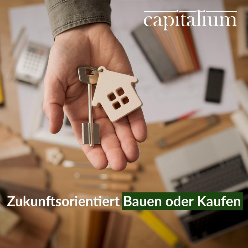 Immobilienkauf-Hamburg-Immobilie-kaufen-Immobilie-bauen-Neubau-Immobiliensuche-Capitalium-Baufinanzierung-
