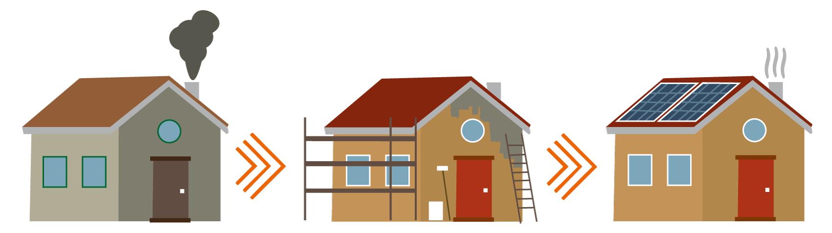 KfW-Förderung-Neubau-&-Sanierung-von-Effizienzhäusern-Energetische-Einzelmaßnahmen-in-Wohngebäuden-Capitalium